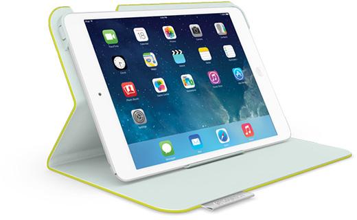 ロジクール フォリオ for iPad mini (TM525r)