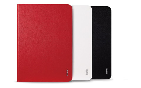 OZAKI O!coat Slim for iPad mini Retina/ iPad mini