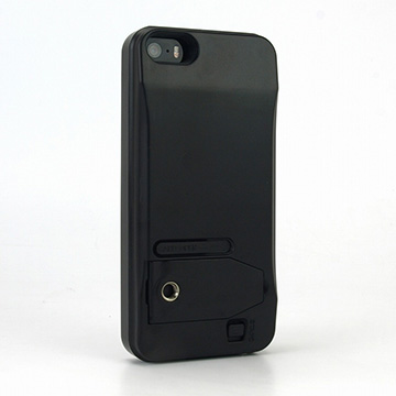 Blogger Case for iPhone5s/5
