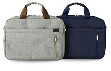 cheero Laptop Bag CAMPUS