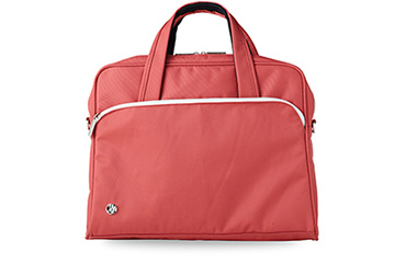 cheero Laptop Bag GIRL