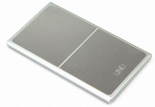 Aero Wireless Charging Pad