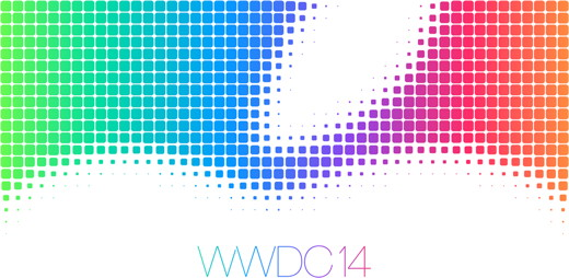 Worldwide Developers Conference 2014