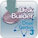 Boot Disk Builder