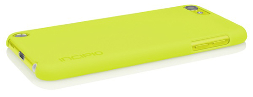 Incipio feather for iPod touch 5G