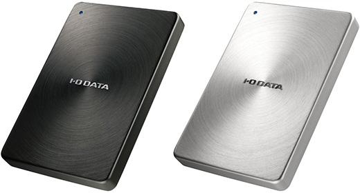 カクうす(HDPX-UTAシリーズ)