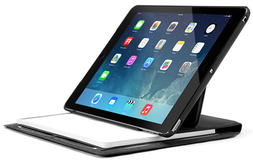 booq Booqpad for iPad Air