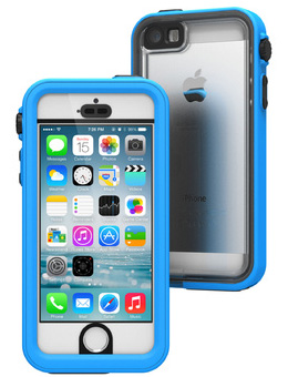 Catalyst Case for iPhone 5s/5