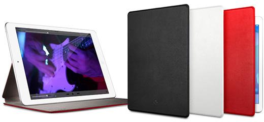 Twelve South SurfacePad for iPad Air