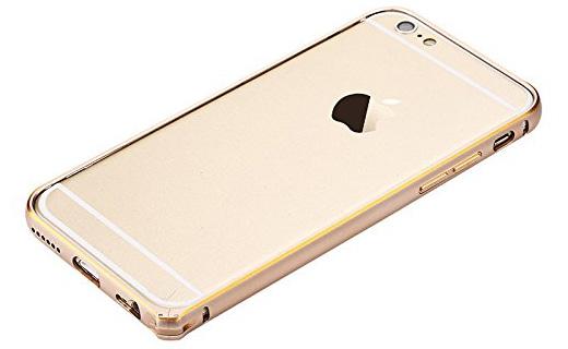 Mellow series-Element iPhone6