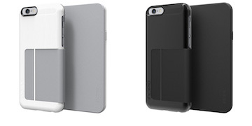 Incipio Highland for iPhone 6