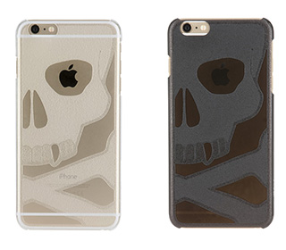 AViiQ Jack for iPhone 6 Plus