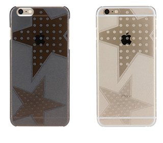 AViiQ Star for iPhone 6 Plus