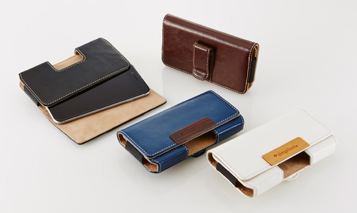 Belt Clip Case
