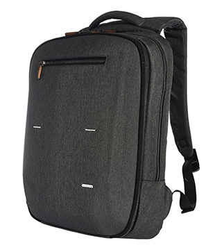 Cocoon Graphite Backpack for MacBook Pro Retina 15inch