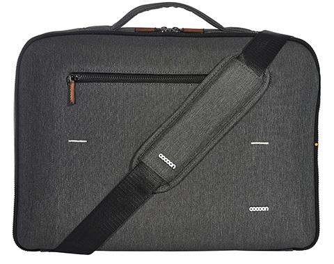 Cocoon Graphite Brief for MacBook Pro Retina 15 inch