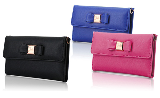 Julia PhonePochette for iPhone 6
