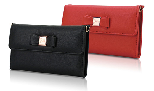 Julia PhonePochette for iPhone 6 Plus