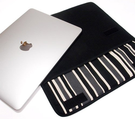 FILO for MacBook 2015