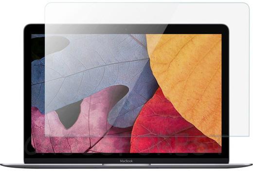 クロスフォレスト、日本製ガラス採用の MacBook (12-inch Retina) 用液晶保護ガラスフィルムを発売
