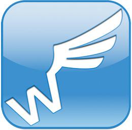 WingFS
