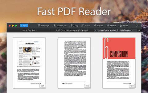 PDF Expert