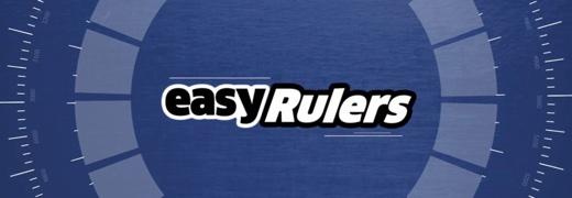 easyRulers