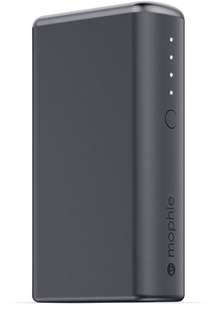 mophie power reserve 2X