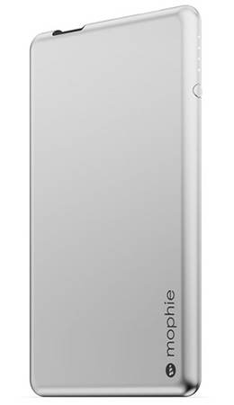 mophie powerstation 2X
