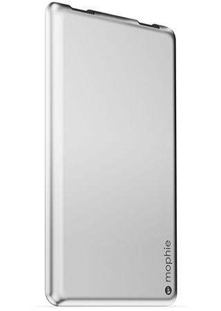 mophie powerstation 3X
