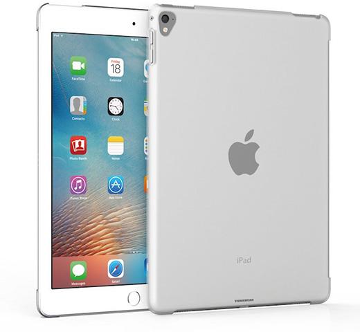 eggshell for iPad Pro (9.7インチ)