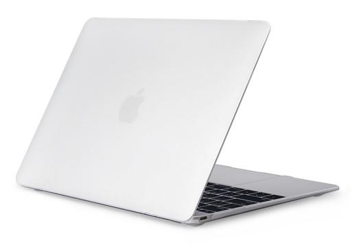 Inateck New MacBook 12インチ用 ハードシェルケース