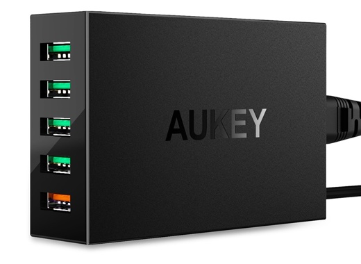 Aukey PA-T15