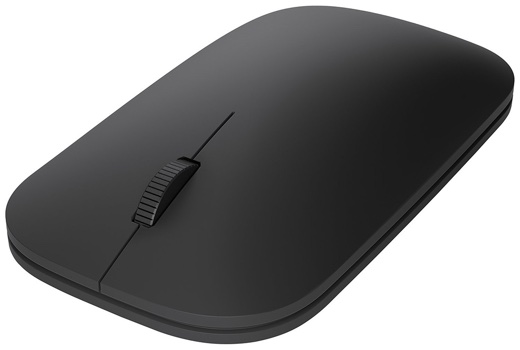 Designer Bluetooth Mouse 7N5-00011