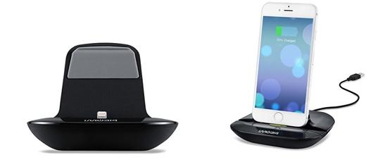 BlueFire Apple専用スタンド チャージクレイドル