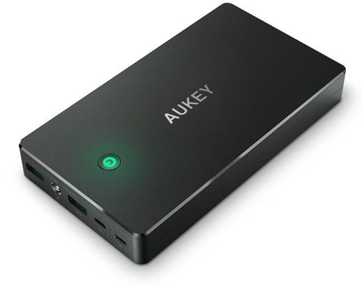 Aukey AiPower PB-N36