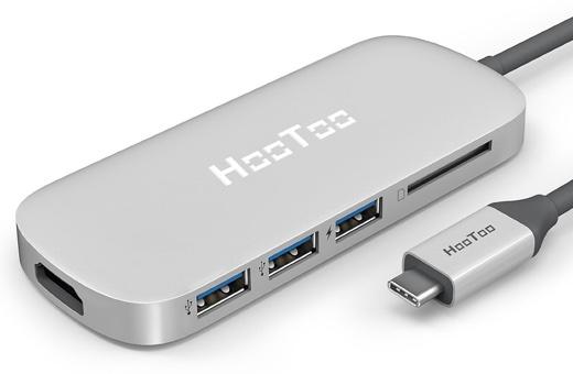 HT-UC001