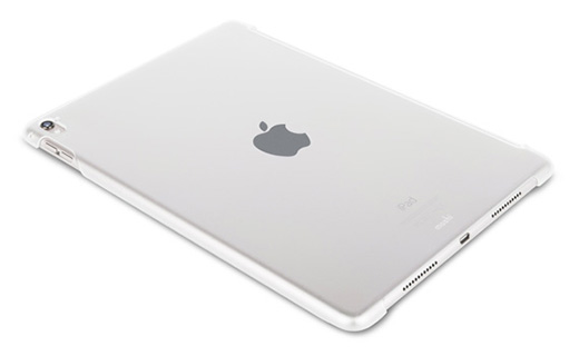 moshi iGlaze for iPad Pro 9.7