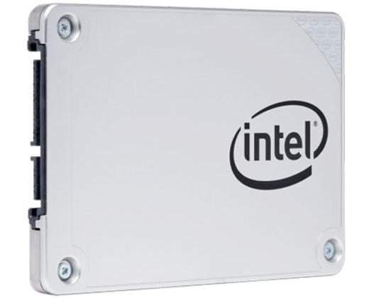 SSD 540s シリーズ