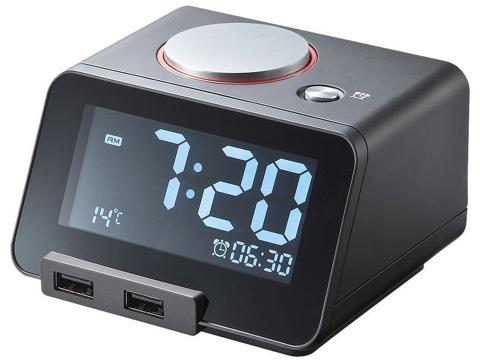 EEX-HTC1