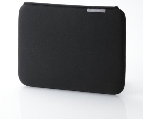 エレコム、MacBookシリーズ専用のインナーケースを発売