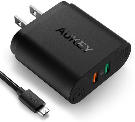 Aukey PA-T13