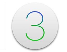 Apple、「watchOS 3.2.3」をリリース、問題改善とバグ修正