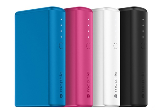 mophie power boost