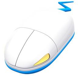 ステアーマウス 5
