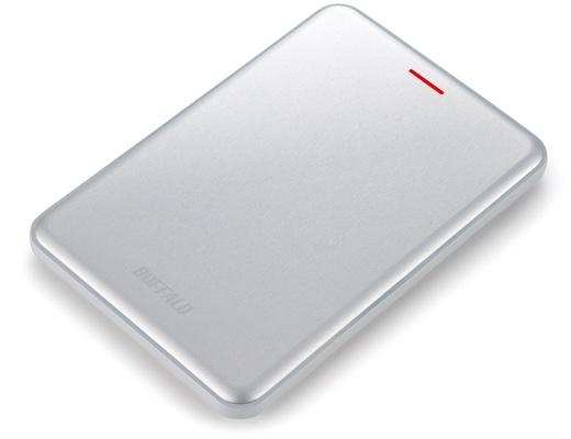 SSD-PUSU3シリーズ