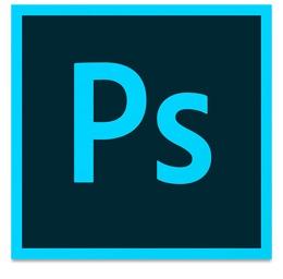 Photoshop CC 2017