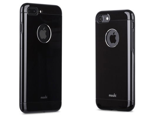 moshi Armour for iPhone 7