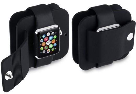 Patech Apple Watch 収納ケース