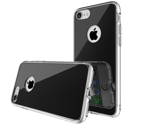 アソーツオリジナル クリアケース for iPhone 7